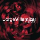 La Rosa feat.Mola/Jorge Villamizar
