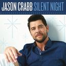 Silent Night (Christ Is Born)/Jason Crabb