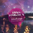 Ensamheten (Vittorio Grasso Remix)/Linnea Henriksson