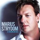 Ek verlang na Jou/Marius Strydom