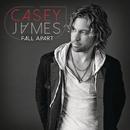 Fall Apart/Casey James