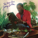 The Best Love/Jerry Butler