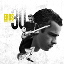 Eros 30 (Italian/Intl Version)/Eros Ramazzotti