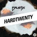 Hard Twenty/Faustix