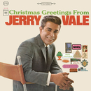Christmas Greetings from Jerry Vale/Jerry Vale