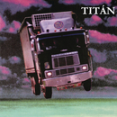 Titán/Titán
