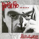 Briseño y la Banda de Guerra/Guillermo Briseño y la Banda de Guerra
