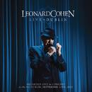Live In Dublin/LEONARD COHEN