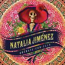 Quédate Con Ella/Natalia Jiménez