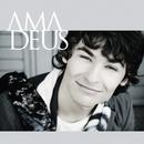 Amadeus/Amadeus