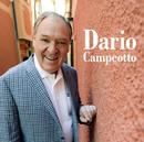 Mit Skønne Italien/Dario Campeotto