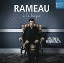 Rameau à la turque/Musica Sequenza