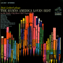 The Hymns America Loves Best/Dick Leibert
