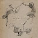 Restoration EP/Haken