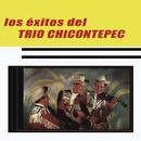 Los Éxitos de Trío Chicontepec/Trio Chicontepec