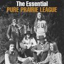 The Essential Pure Prairie League/Pure Prairie League