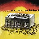 Bloque/Bloque