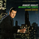Manhattan Tower/Robert Goulet