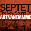 Septet!/Art Van Damme