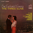 One Enchanted Evening/The Three Suns