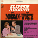 Slippin' Around/George Morgan and Marion Worth