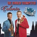 Colonia/Die jungen Trompeter