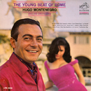 The Young Beat of Rome/Hugo Montenegro & His Orchestra