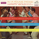 In a Young Mood/Marty Gold & His Orchestra