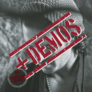 Independiente + Demos/Ricardo Arjona