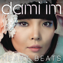 Heart Beats/Dami Im