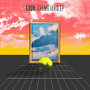 Chemotaxis - EP/Etch