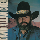 Rough Rider/David Allan Coe