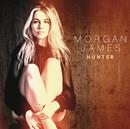 Hunter/Morgan James