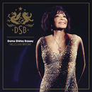 Hello Like Before/Dame Shirley Bassey