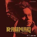 Raunaq/A.R. Rahman & Kapil Sibal