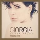 Senza Paura Gold Edition/Giorgia