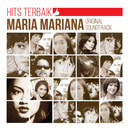 Hits Terbaik Maria Mariana (Original Soundtrack)/Hits Terbaik Maria Mariana (Original Soundtrack)