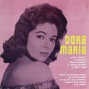 Dora María/Dora María