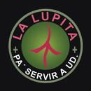 Pa' Servir a Usted/La Lupita