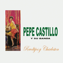 Revoltijos y Charlestón/Pepe Castillo y Su Banda