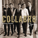 Stars (Special Edition)/Collabro