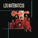 Go-Go en Rojo/Los Matemáticos