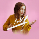 Borderline - EP/Tove Styrke