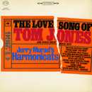The Love Song of Tom Jones/Jerry Murad's Harmonicats
