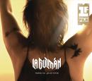 La Guzmán en Primera Fila (Deluxe Edition [Only CD Content])/Alejandra Guzmán