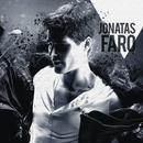 Jonatas Faro/Jonatas Faro