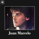 Juan Marcelo/Juan Marcelo