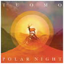 Polar Night - EP/Tuomo