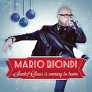 Santa Claus Is Coming to Town/Mario Biondi