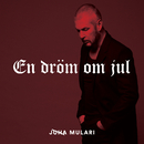 En dröm om jul feat.Caroline af Ugglas Kör för alla!/Juha Mulari